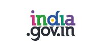 Logo of India Government