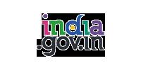 image of india.gov.in