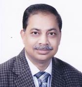 Image of Shri. Devesh Singh, I.A.S.