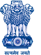 Image of National Emblem of India