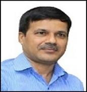 Image of Thiru Ashwani Kumar, I.A.S
